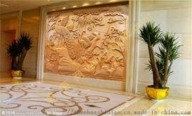 石雕浮雕制作厂家专业生产