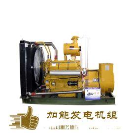 东莞200kw柴油发电机厂家 铂金斯柴油发电机