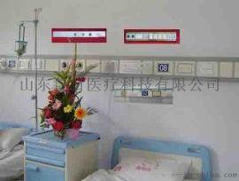 新疆中心供氧厂家,中心供氧系统的重要性