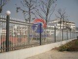 貴州鋅鋼護欄廠家直銷黔西南工廠圍牆欄杆 防護欄