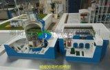 供应潮汐发电模型展示模型