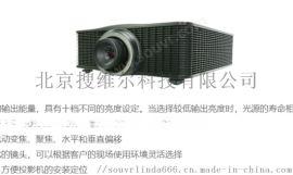 OmniSmart智酷系列8500流明激光工程投影机 U10