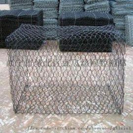 供青海石笼网厂,西宁石笼网厂家