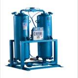 JM嘉美吸附式干燥机|嘉美干燥机经销商