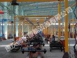 汽車總裝生產線 汽車總裝生產線