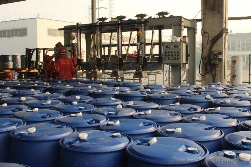 山东四氢呋喃厂家直销 四氢呋喃最新