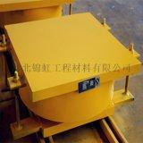 GQZ2000SX厂家 GQZ支座尺寸重量参数表