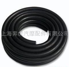 丁腈橡胶耐油管