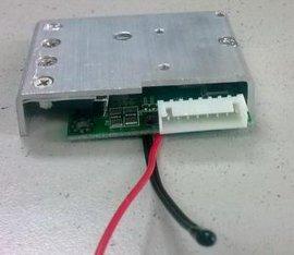 5-8串动力锂电池保护板(LDP20830D)
