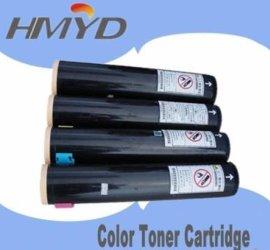 彩色碳粉(施乐DCC450)