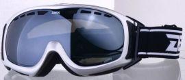 滑雪镜01