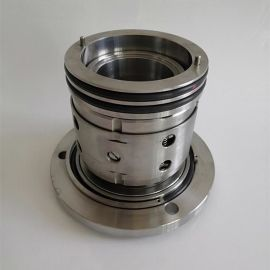 歌迪渣浆泵250ZJ-96过流件耐磨叶轮配件泵体泵头护套机械密封