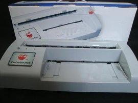 名片切卡机(A4)