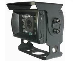 方形车载倒车后视摄像头(Z-B16)