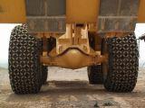 輪胎保護鏈