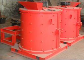 煌鑫立式硅铁超细磨粉机 河南煌鑫机械制造超细磨粉机