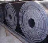工業用橡膠板
