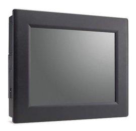 研华平板电脑一体机(PPC-177T)