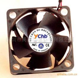 厂家直供FD1260-S112E变频器风扇