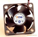 廠家直供FD1260-S112E變頻器風扇