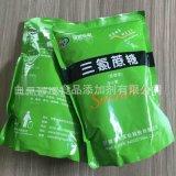 金禾三氯蔗糖 厂家售价及库存 金禾三氯蔗糖 使用范围及用途用量