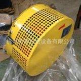 厂价直销FDL-3a型0.25kw整流传动装置电控柜专用风机