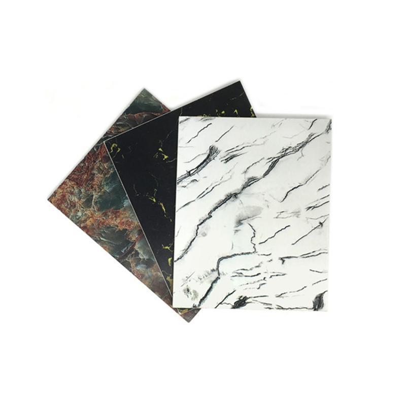 鋁單板幕牆廠家定製粉末真石漆石紋鋁單板