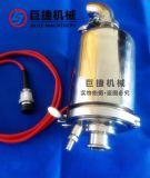 电加热呼吸器 卫生级呼吸器 恒温呼吸器