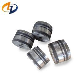 厂家供应 美标(AISI) H13热作压铸模具钢锻件 H13电渣锻件