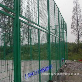供应道路隔离网 学校小区围网铁丝网 公路铁路护栏网