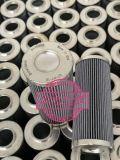 代替唐纳森P170608液压滤芯