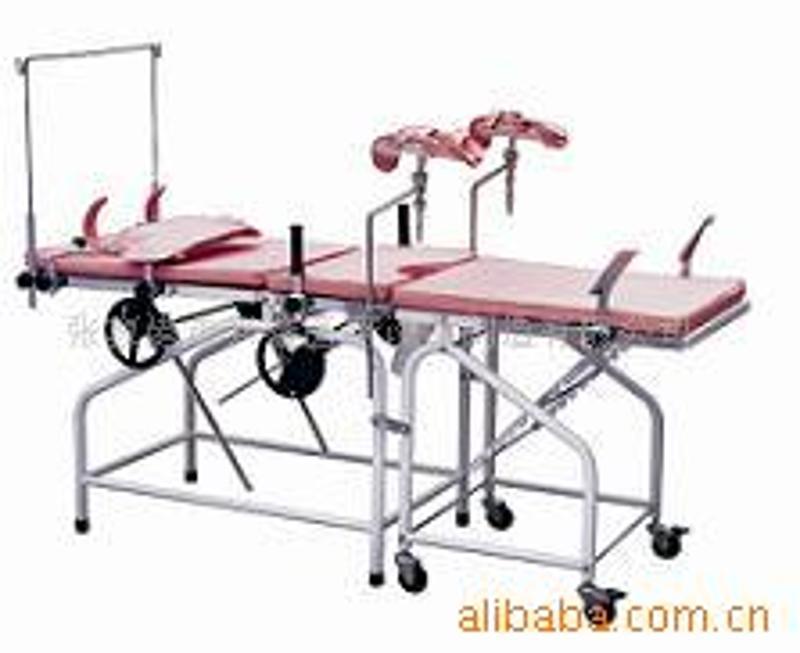 专业生产供应XXC2004/XXC2004A普通产床 妇科产床 医用产床