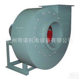 供应4-68-3.55A型除尘排烟离心通风机