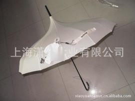 宝塔形礼品伞 广告伞宝塔雨伞 创意伞生产订制 上海雨伞厂