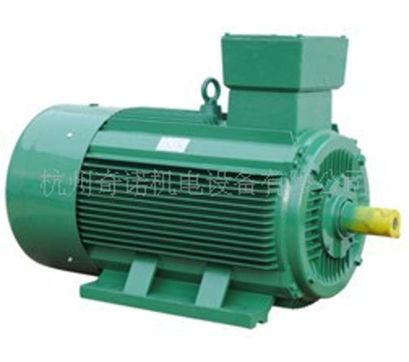 异步电动机,电机,电动机,马达,三相异步电动机,0.37-200KW