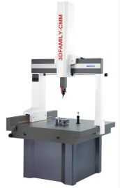 三坐标测量机 (MMF564)
