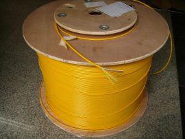 前升 12芯室内单模光缆