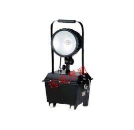 防爆泛光工作燈,多功能防爆泛光工作燈