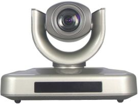 500W像素1080P60HZ高清会议机