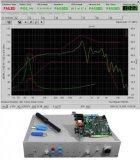 DAAS电声测试仪
