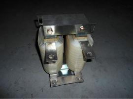 直流电抗器DCL-500