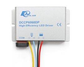 LED直流恒流驱动模块(DCCP10060)