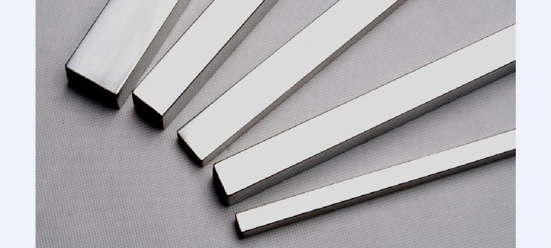 佛山不锈钢异形管加工 304不锈钢椭圆管