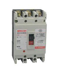 塑殼斷路器 RMM1-100L/3300