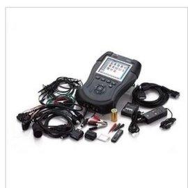 博世柴油电控电脑诊断仪 金德KT670解码版