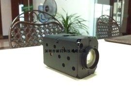 sony138 1000线机芯 (V1000)