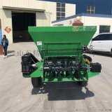农用大型撒肥机 牵引式撒粪车 大块农田快速撒肥机