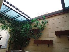 北京天窗、朝阳电动天窗、平移电动天窗定制安装