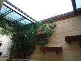 北京天窗、朝陽電動天窗、平移電動天窗定製安裝