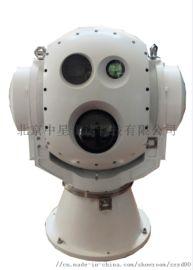 光电跟踪取证系统、夜视仪、海上图像记录